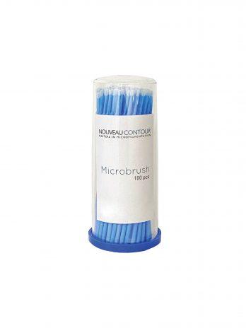 Nouveau Contour microbrush