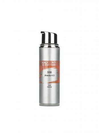 Nouveau Contour Areola 4.0 organikus pigment