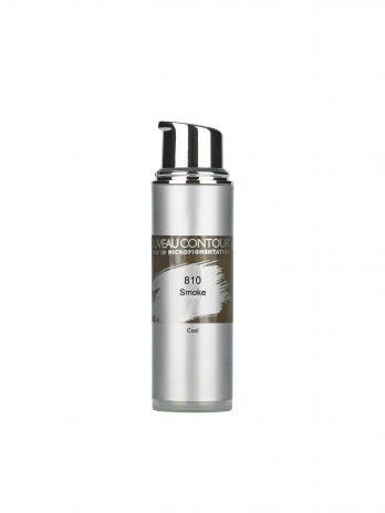 Nouveau Contour Smoke szemöldök fusion pigment
